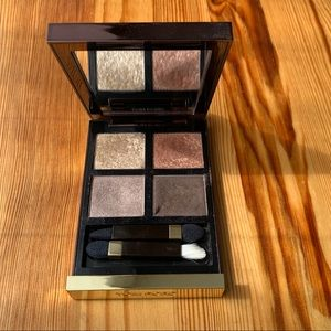 Tom Ford Eye Color Quad Golden Mink